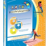 Peaceful Playgrounds DVD set
