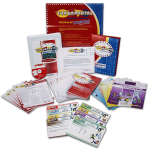 fundamental movement kit