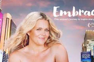 Embrace Documentary School Action Kit